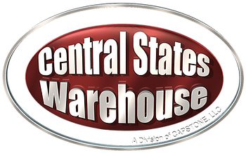 CSW-LogoFliteA0300_edited.png