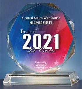 CSW-2021StorageLaCrosseAwardStillA_edite
