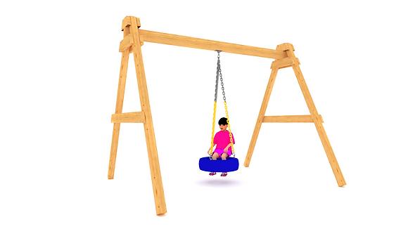 JUEGOS INFANTILES PARA NIÑOS