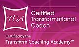 TCA_CERTIFIED_TRANSFORMATIONAL_COACH_WEB