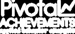 PA Logo WHITE.png