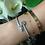 Thumbnail: Queen bracelet