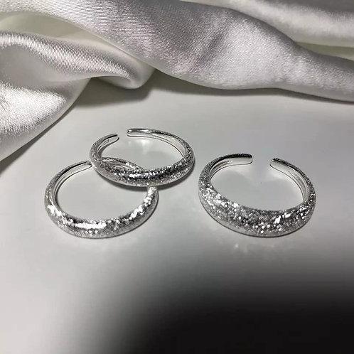 Littlebang ring