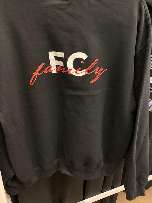 FC Family Sweatshirt