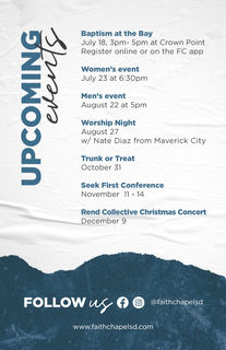 upcoming events.jpeg