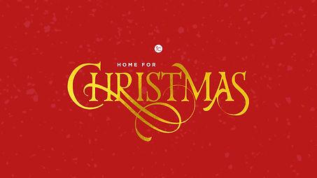 Home For Christmas 2.jpg