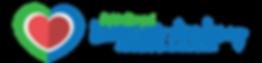 FCLA Logo.png