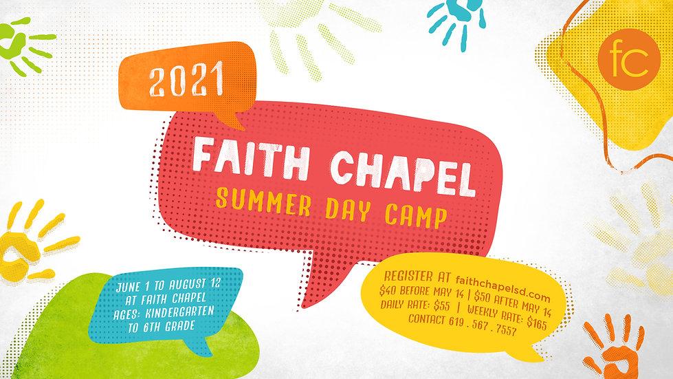 summer day camp widescreen.jpg