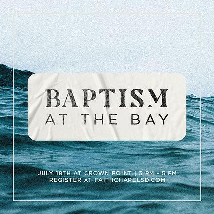 baptism at the bay - square.jpg