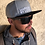 Thumbnail: Marked By Love - Snapback Hat