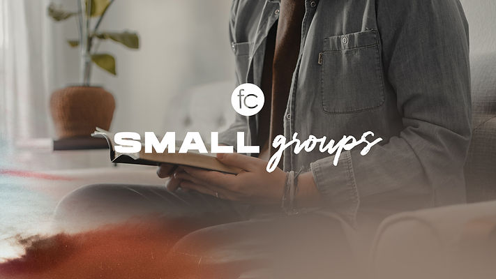 small groups wide screen.jpg