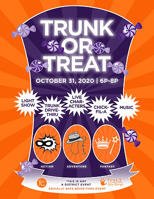 Trunko r treat 2020.JPG