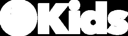 FC Kids Logo (White).png