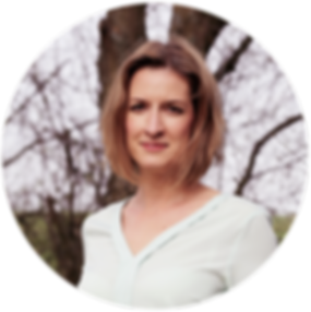 Mag. Sonja Pöschl-Hahnl