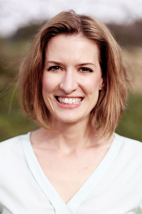 Sonja Pöschl-Hahnl Psychotherapie Beratung