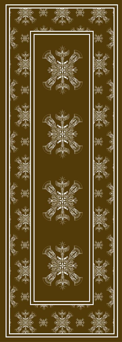 headwrap_pattern.jpg