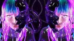 helmetmirrorvi