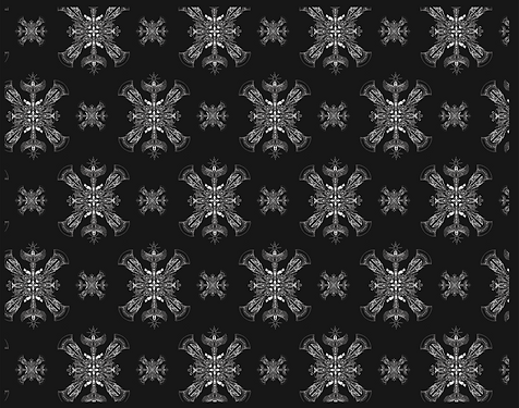 site_background_pattern2.png