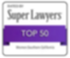 Super Lawyers Criminal Defense Attorney Sara Azari