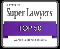 Super Lawyers Criminal Defense Attorney Sara Azari