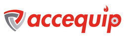 Logo Accequip-01