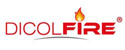 LOGO DICOL FIRE-01