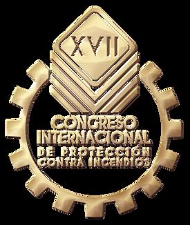 logo_congreso_grande.png