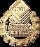logo_congreso.png