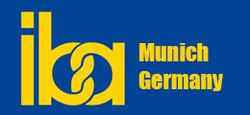 iba Munich