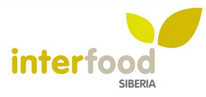 interfood Novosibirsk