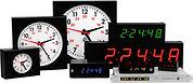 clocks timers.jpg