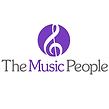 music people logo.png
