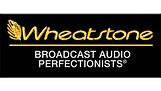 logo wheaty.png