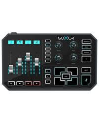 TC Electronic GoXLR - Mixer, Sampler, & Voice FX  NEW !