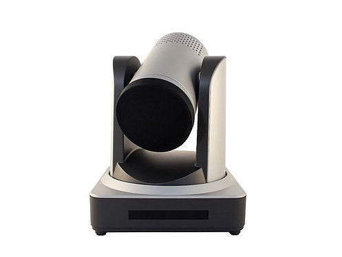 StreamEye 30 SDI/HDMI/LAN HD PTZ Camera with 30x Zoom