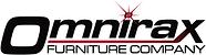 logo omnirax.png