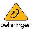 logo behringer.png