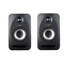 Tannoy REVEAL 402 70-watt Studio Monitor (PAIR)