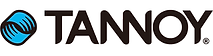 logo tannoy.png