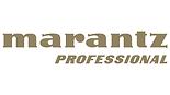 logo marantz.png