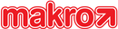 Makro_logo.svg.png