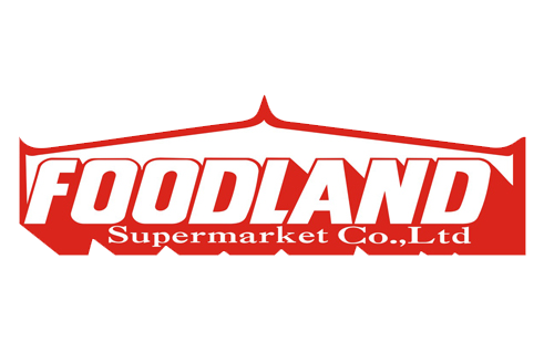 foodland.png