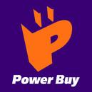 Logo-Power-Buy_resize.jpg