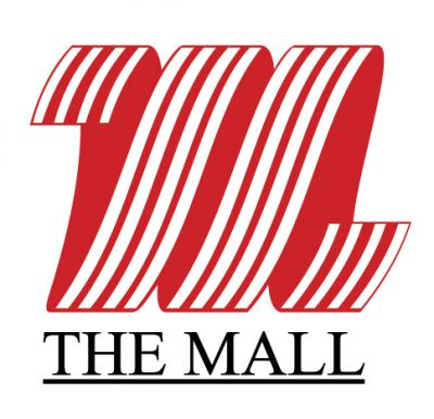 TheMallLogo.png