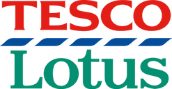 Tesco_Lotus_logo.png