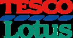 Tesco_Lotus_logo.png