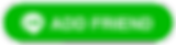 line-add-friend-1024x264t.png