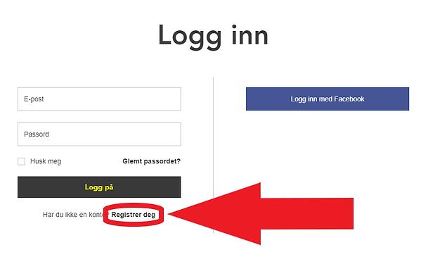 logg inn REDIGERT.png