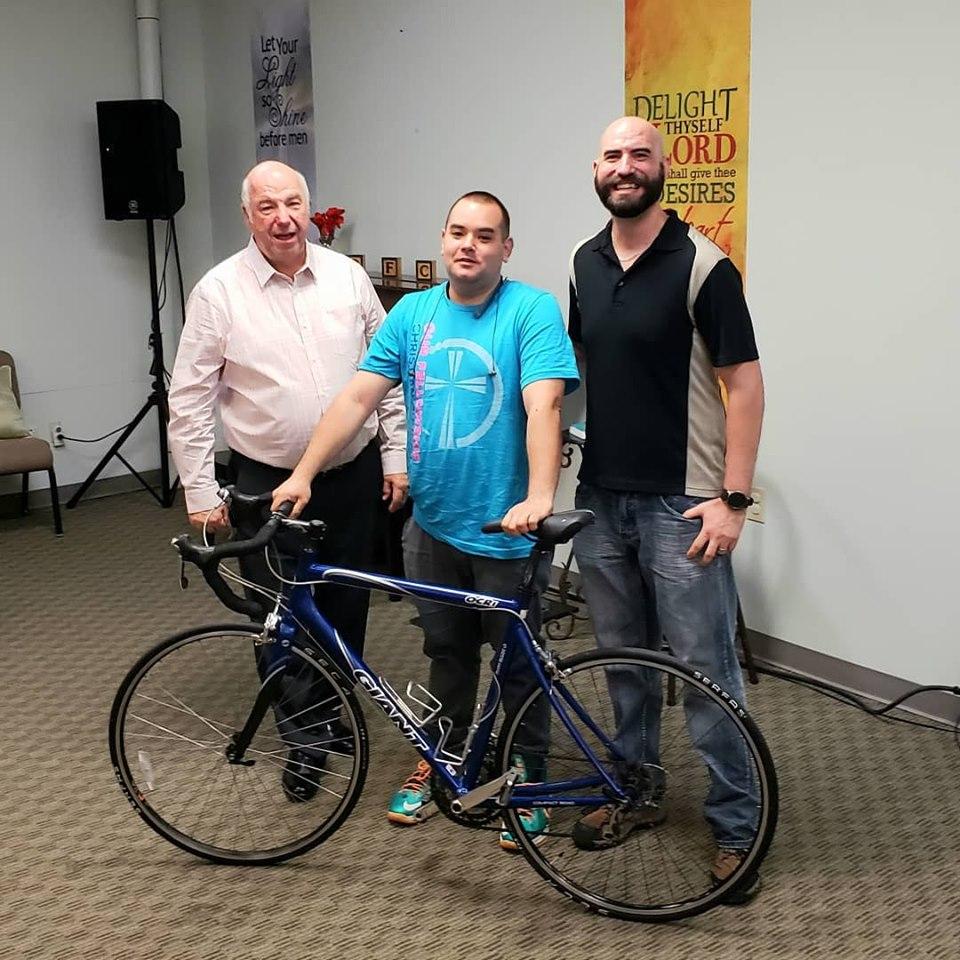 robert-bike