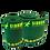 Thumbnail: Gibon Treewear